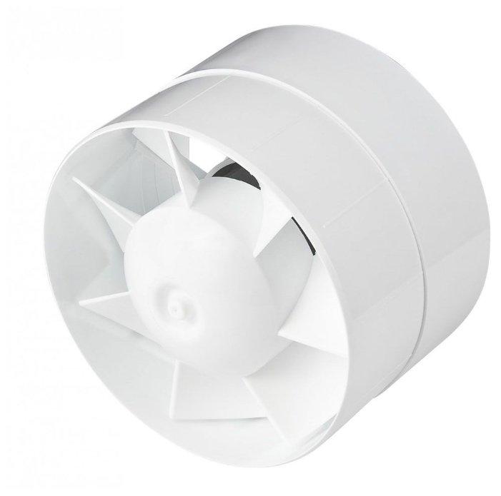 Канальный вентилятор Awenta WKA125
