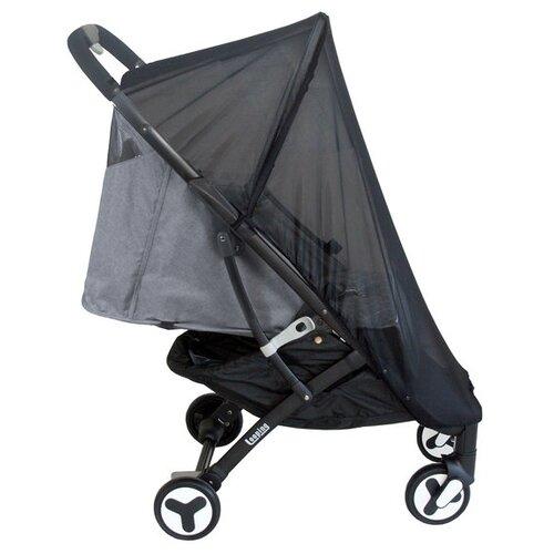 Купить SQUIZZ Москитная сетка BZ13 черный, Аксессуары для колясок и автокресел