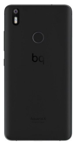 Смартфон BQ Aquaris X 32GB