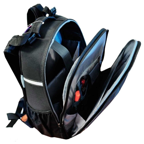 9aa6d7aeb067 Купить Herlitz Рюкзак Be.bag AIRGO по выгодной цене на Яндекс.Маркете