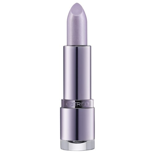 CATRICE Тинт для губ Charming Fairy Lip Glow, 010, жемчужный catrice контур для губ lip glow lip pencil тон 010 прозрачный