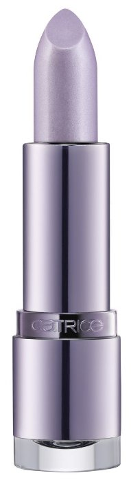 CATRICE Тинт для губ Charming Fairy Lip Glow