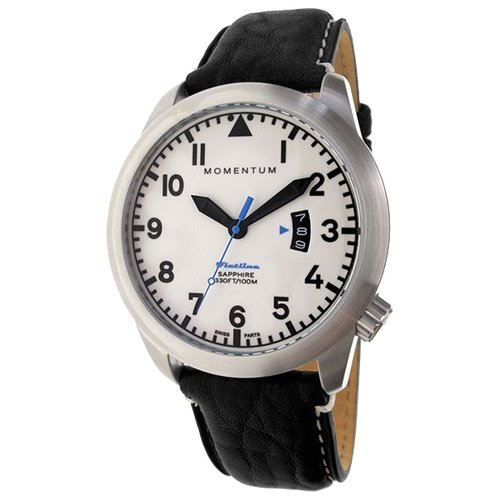 Наручные часы Momentum 1M-SP18LS2B momentum 1m sn92bs0