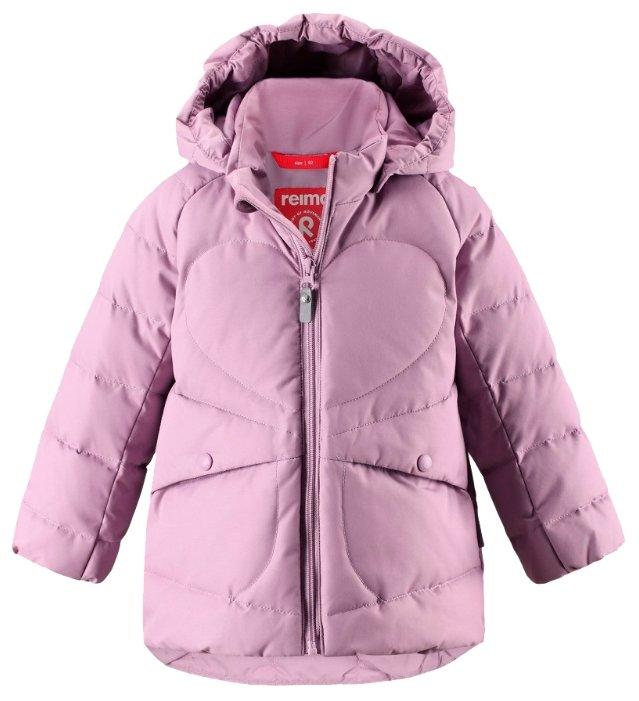 Куртка Reima Loiste 511260