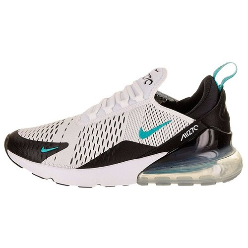 2be5deff Кроссовки Nike Air Max 270