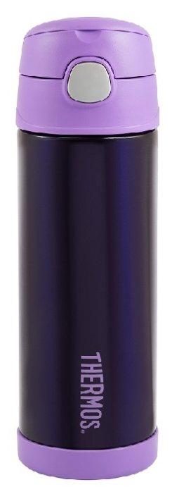Классический термос Thermos F4023 (0,47 л)
