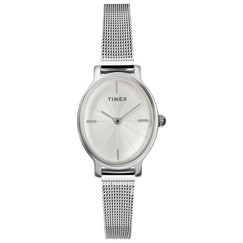 Наручные часы TIMEX TW2R94200 timex timex tw2p86700