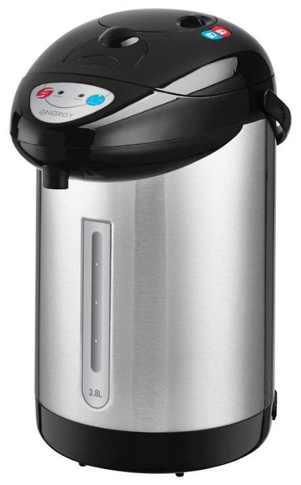 Термопот Energy TP 603
