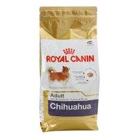 Корм для собак Royal Canin (1.5 кг) Chihuahua Adult
