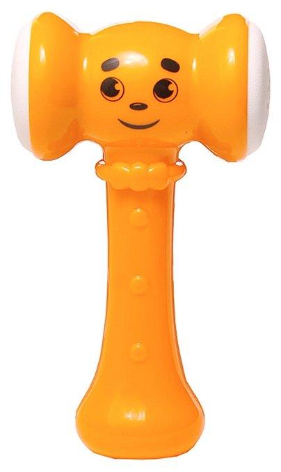 Развивающая игрушка Стеллар Веселая кувалдочка