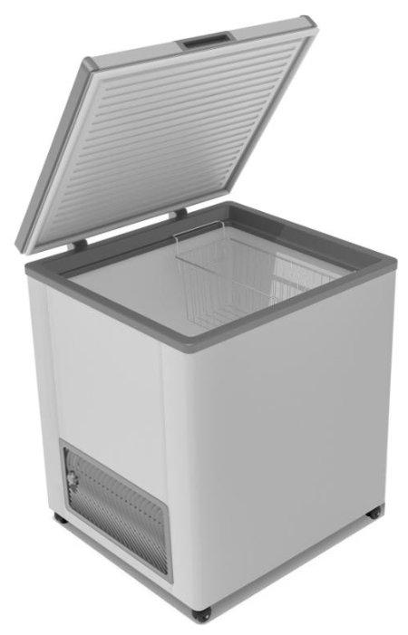 Морозильный ларь FROSTOR F215S