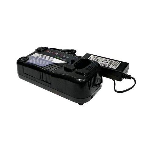 Зарядное устройство Hammer ZU 18H Universal 18 В