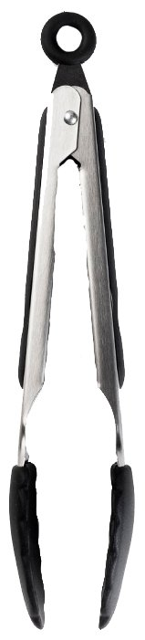 Щипцы CS-Kochsysteme Gera, нержавеющая сталь