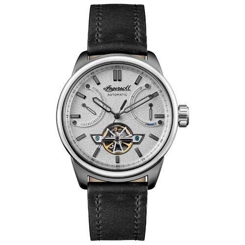 Наручные часы Ingersoll I06701 наручные часы ingersoll i00505