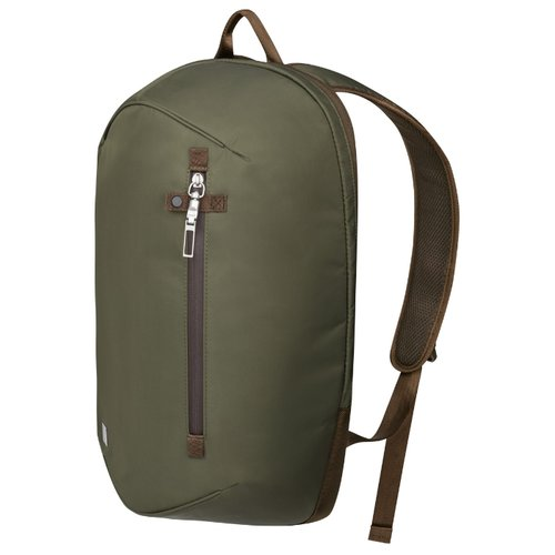 Рюкзак Moshi Hexa 15 forest green рюкзак moshi 13 inch helios lite light blue 99mo087501