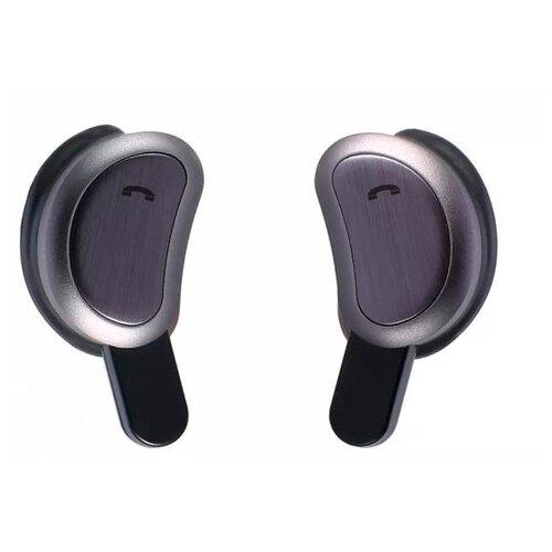 Беспроводные наушники Remax TWS-1 black наушники remax rm 580 black