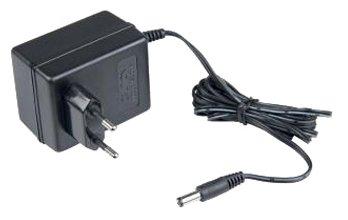 Адаптер сетевой для тонометров Medisana MTC и MTD