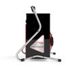 Электрическая тепловая пушка Timberk TIH Q2 12M (12 кВт)