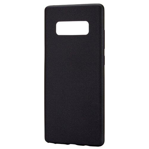 Чехол X-LEVEL Guardian для Samsung Galaxy Note 8 черный