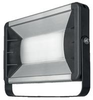 Прожектор светодиодный 30 Вт ОНЛАЙТ OFL-01-30-6.5K-GR-IP65-LED