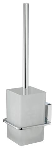 Ершик туалетный WasserKRAFT Leine K-5027