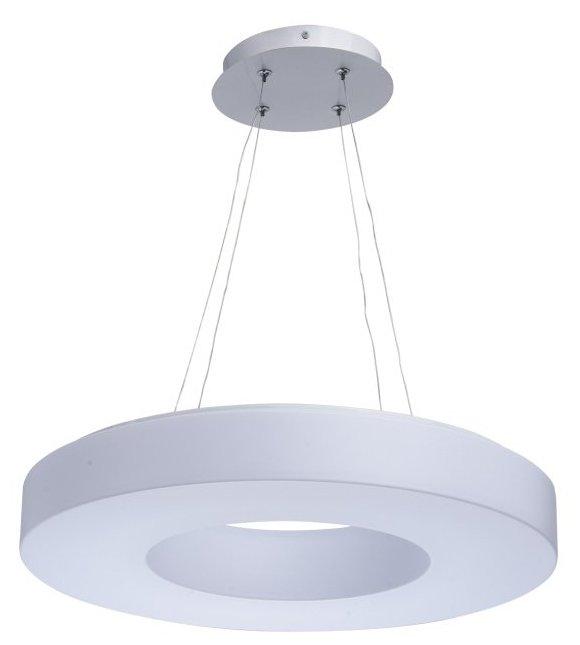 Светильник светодиодный De Markt Норден 660012101, LED, 30 Вт