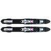 Крепления для беговых лыж ROTTEFELLA Exercise Skate NIS