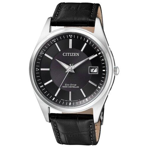 Фото - Наручные часы CITIZEN AS2050-10E наручные часы citizen fe6054 54a