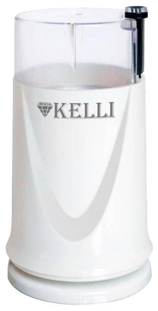 Кофемолка Kelli KL-5112