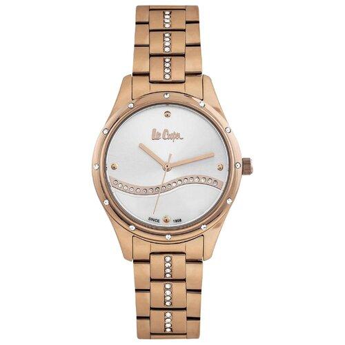 Наручные часы Lee Cooper LC06639.430