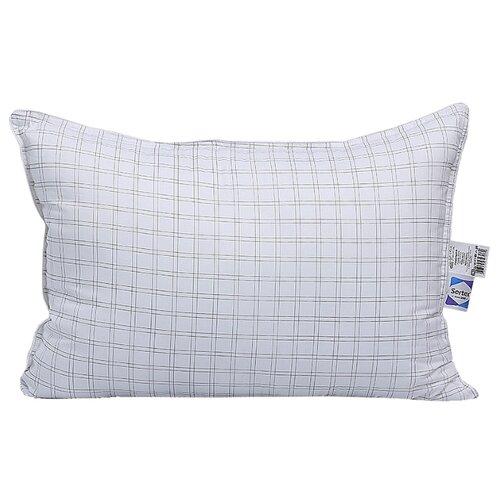 Подушка Sortex Beauty Нежность (473-522) 48 х 68 см белый