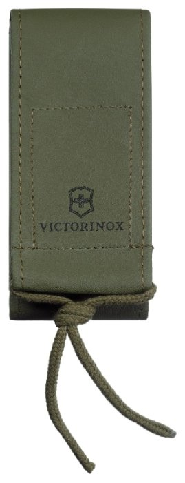 Чехол для ножей 130 мм до 3 уровней VICTORINOX