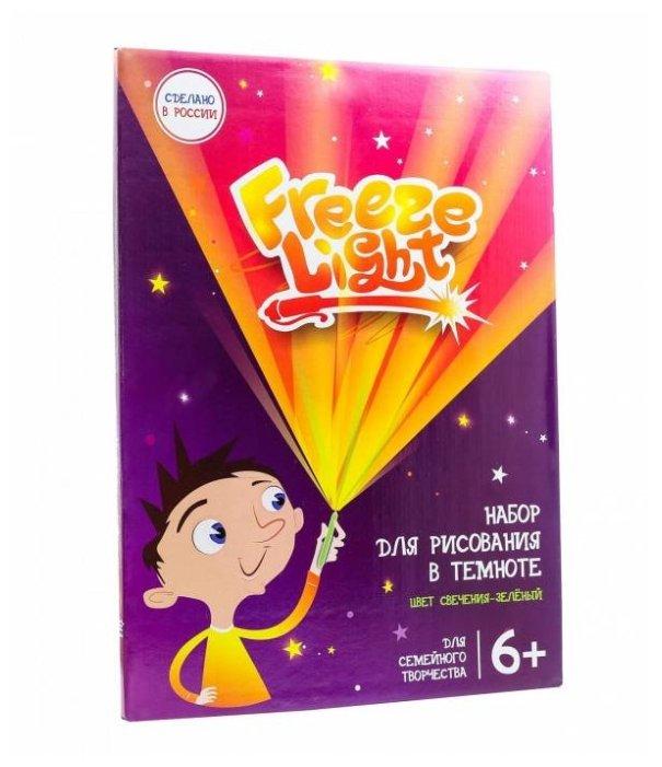 Планшет детский Freeze Light медиум А3 (430*300)