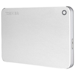 Внешний HDD Toshiba Canvio Premium (new) 1TB