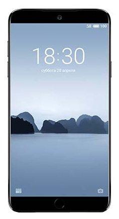 Meizu Смартфон Meizu 15 Lite 4/64GB