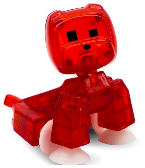 Игровой набор Zing Stikbot Питомец TST622