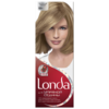 Londa для Упрямой седины стойкая крем-краска для волос