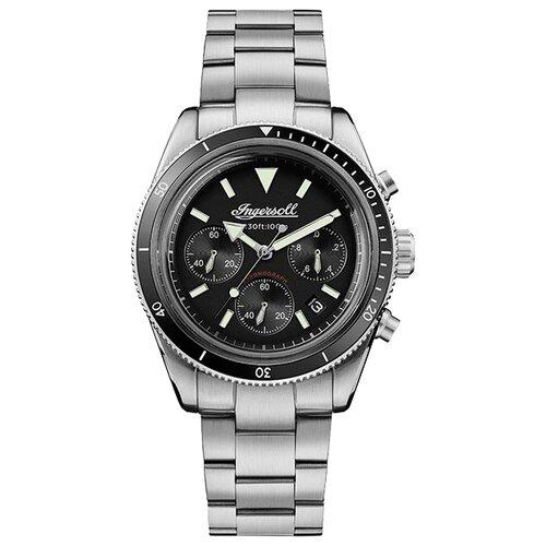 Наручные часы Ingersoll I06201 ingersoll ingersoll inq005bkrs