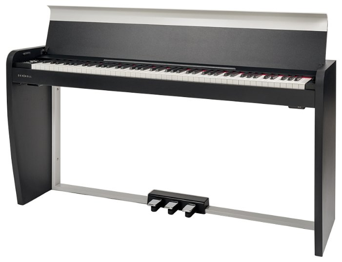 Цифровое пианино DEXIBELL Vivo H1