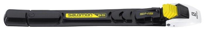 Крепления для беговых лыж Salomon SNS Profil Equipe Classic 354553