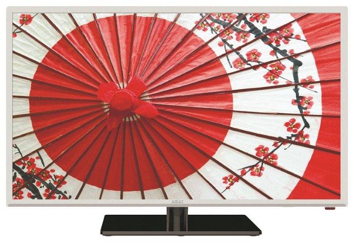 Телевизор Akai LEA-32Z72S