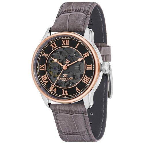 Наручные часы EARNSHAW ES-8807-04 iron elis el 8807