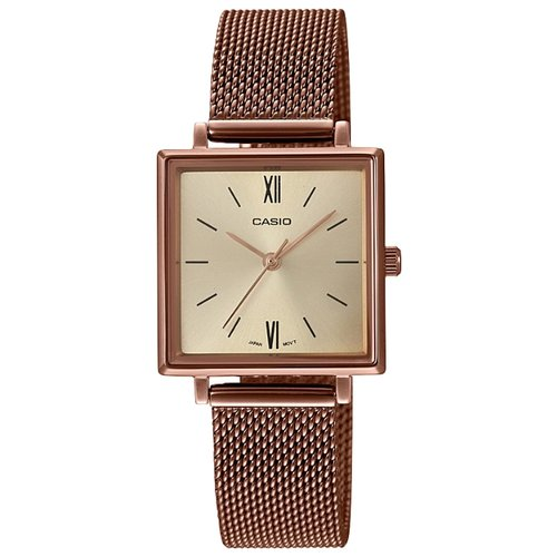 Наручные часы CASIO LTP-E155MR-9B casio lq 139l 9b