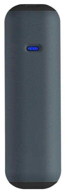 Аккумулятор SmartBuy SBPB-700