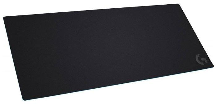 Коврик Redragon Aquarius, 930х300х3 мм, ткань+резина (1/20) (75167)