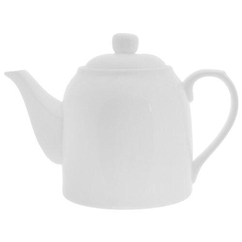 Фото - Wilmax Заварочный чайник WL-994007/1C 0,9 л чайник завароч wilmax wl 994017 1c 0 8л белый