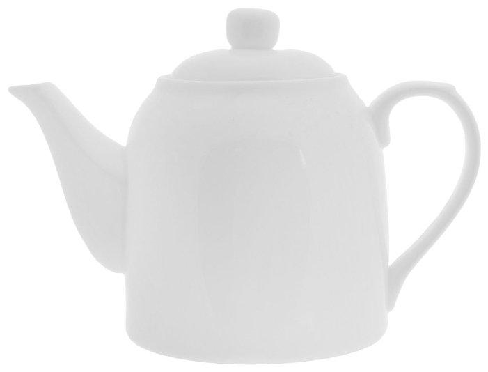 Wilmax Заварочный чайник WL-994007/1C 0,9 л