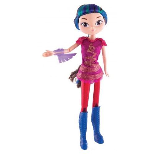 цена на Кукла Kurhn Сказочный патруль Magic Варя, 28 см (4384-2)