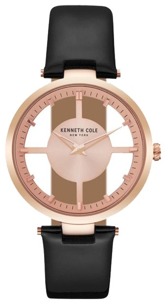 Часы Kenneth Cole 10022563 Часы Momentum 1M-DV74LS0
