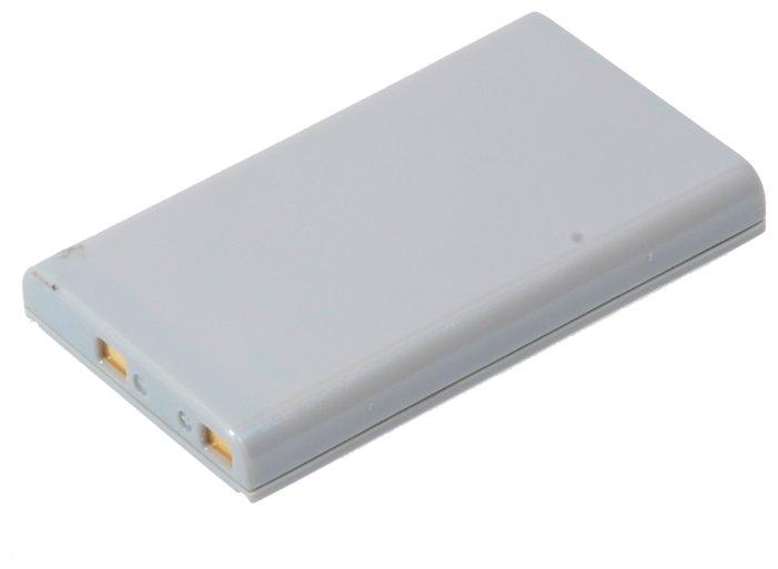 Аккумулятор Pitatel SEB-PV902